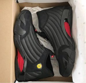 Brand new Air Jordan 14 size.11 with receipt for Sale in Washington, DC