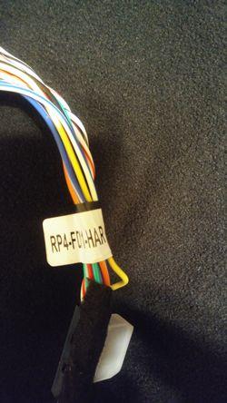 RadioPro Interface Thumbnail