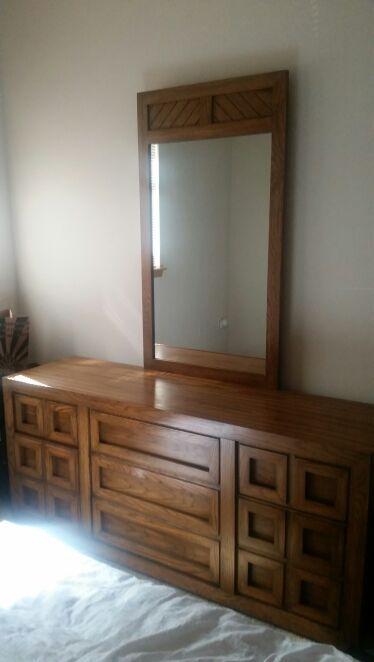 Used Furniture Tacoma Wa Best Furniture Produck