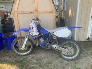 Motorcycles for Sale in Delaware - OfferUp