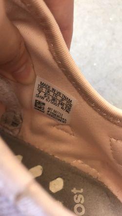 RARE Adidas NMD RX1 Pink Duck Camo Thumbnail