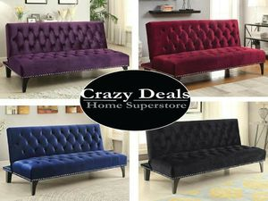 Futons For In North Fort Myers Fl