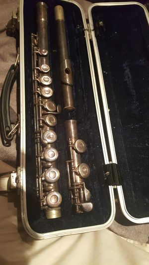 Flute for Sale in MONTGOMRY VLG, MD