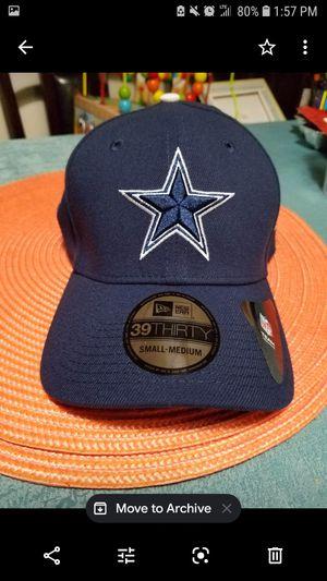 Photo Dallas Cowboys, Dallas MAVERICKS, Houston Rockets, San Antonio Spurs caps