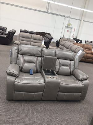 Outstanding New And Used Reclining Loveseat For Sale In Paramount Ca Gmtry Best Dining Table And Chair Ideas Images Gmtryco