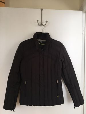 Kenneth Cole reaction black jacket for Sale in Miami, FL