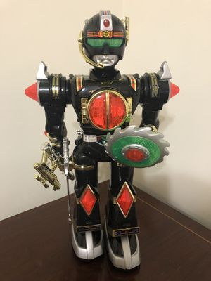 Talking robot. for Sale in Vienna, VA