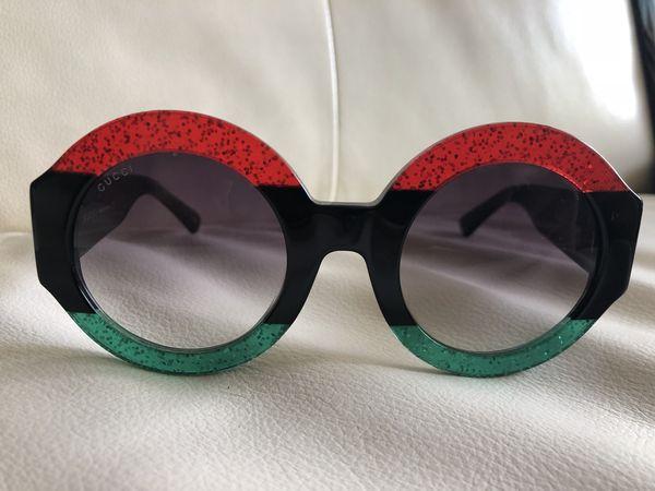 285f181883a Gucci Women s Authentic Sunglasses for Sale in Chicago