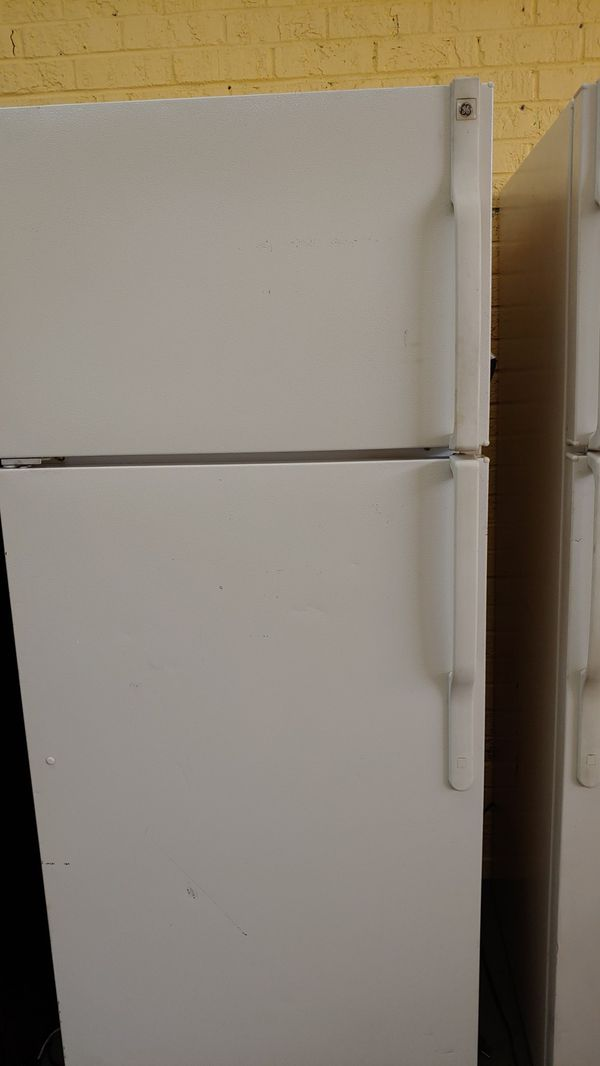 New and Used Refrigerator for Sale in Greenville, SC - OfferUp