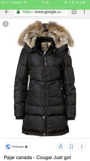 Canada pajar Jacket for Sale in Brooklyn, NY
