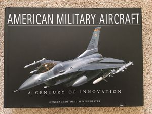 American Military Aircraft for Sale in Ashburn, VA