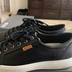 Ecco Men's Shoes  Thumbnail