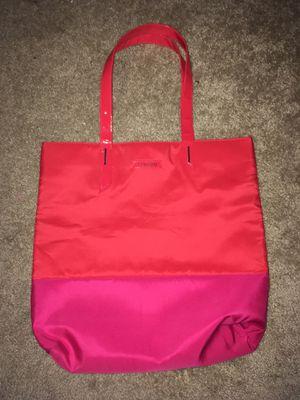 Lancôme Handbag for all sorts for Sale in Frederick, MD