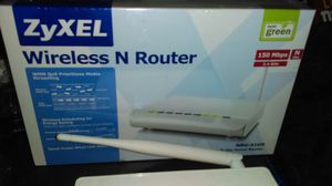 Wireless router wifi internet for Sale in CO, US