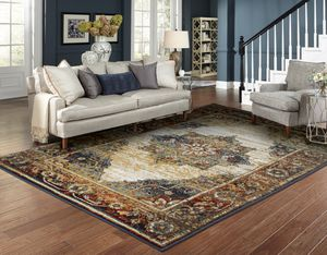 New 5x8 rug for Sale in Silver Spring, MD