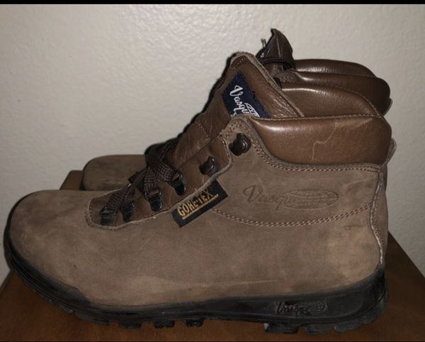 1f0aaa4b009 New and Used Hiking boots for Sale in Lawton, OK - OfferUp