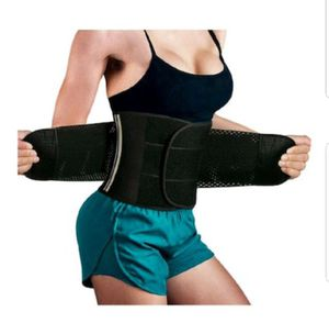 Waist trainer/back support for Sale in Queens, NY