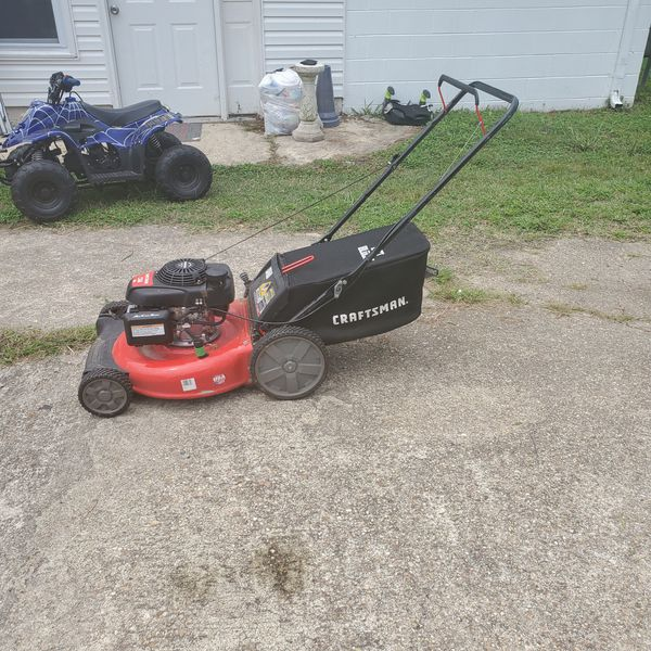New and Used Riding lawn mower for Sale in Norfolk, VA - OfferUp