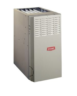 Gas furnaces for Sale in Adelphi, MD