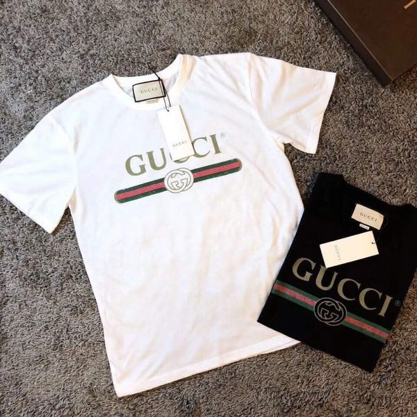 ad18d4f0 Authentic Gucci shirt for Sale in Houston, TX - OfferUp