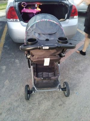 Graco baby stroller for Sale in Dallas, TX