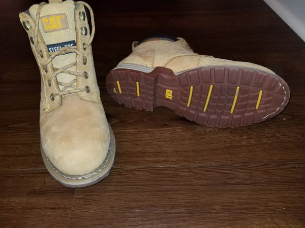 eeccae0bde9 Nike Lebron 1 Air Zoom generation wheat retro for Sale in Wesley Chapel