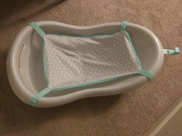 Baby Bath Tub for Sale in High Point, NC - OfferUp