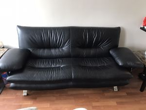 Prime New And Used Leather Couch For Sale In Baltimore Md Offerup Beatyapartments Chair Design Images Beatyapartmentscom