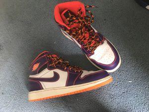 Air Jordan Nikes , for Sale in Washington, DC