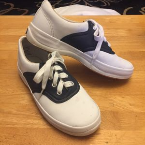 Keds Saddle Oxfords, Size 1.5 for Sale in Metairie, LA