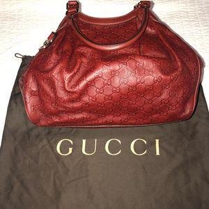 75e608229190 New and Used Gucci tote for Sale in Hallandale Beach, FL - OfferUp