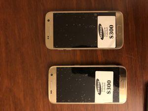 Samsung for Sale for Sale in Arlington, VA