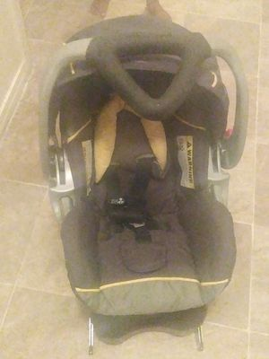 Carseat for Sale in Las Vegas, NV