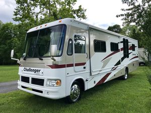 New and Used Motorhomes for Sale in Portland, OR - OfferUp