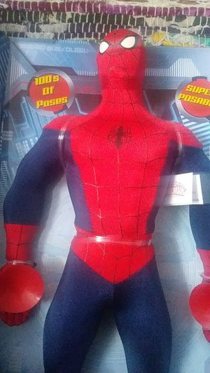 Spider🎆man ultra pose for Sale in Baltimore, MD