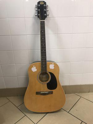 Guitar for Sale in Alexandria, VA