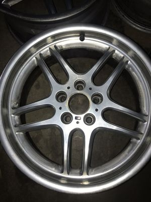 New And Used Rims For Sale In Naperville Il Offerup