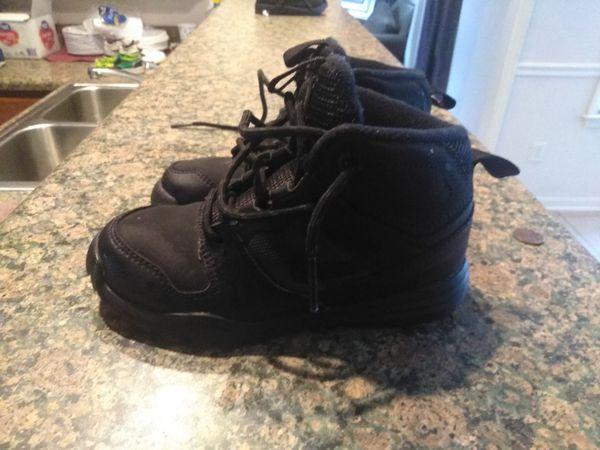 9287f9b65a36 Nike Boots