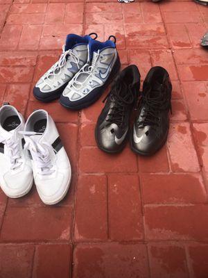 Nike for Sale in Alexandria, VA
