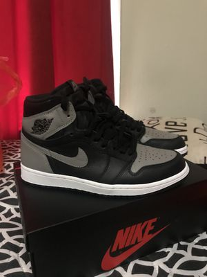 597d48caf658a3 New and Used Air Jordan for Sale in Hartford