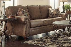 Brown Sofa For In Cincinnati Oh