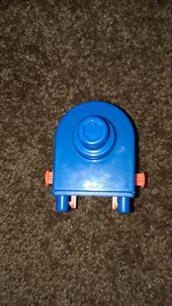 Toy mini gun Thumbnail