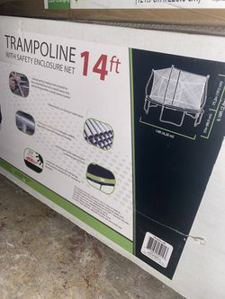 Trampoline Thumbnail