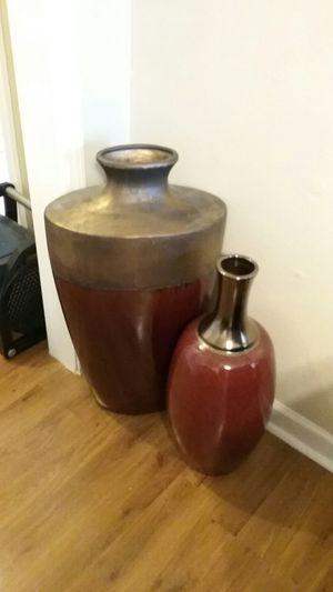 Pier 1 Vase For Sale In New Orleans La Offerup