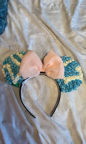 15e7dd34b New and Used Disney ears for Sale in Hialeah, FL - OfferUp