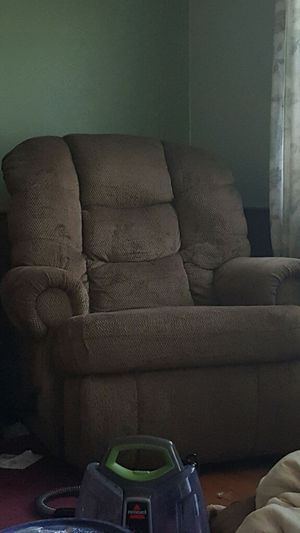 Used, La-z-boy recliner for sale  Neosho, MO