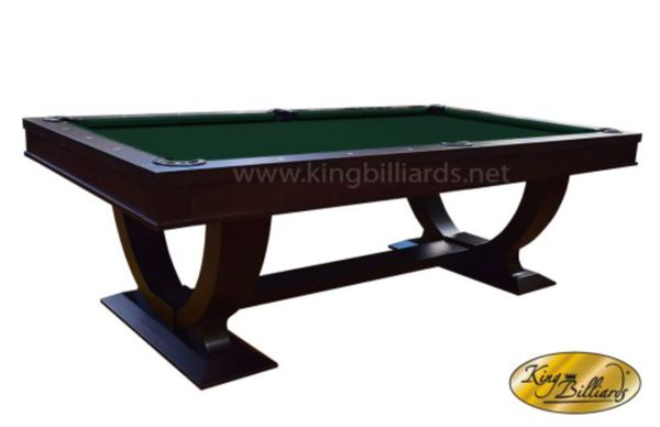 Enjoyable Pool Table For Sale King Louis For Sale In Houston Tx Offerup Download Free Architecture Designs Itiscsunscenecom