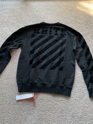 e1bf99268c44 New Size L Supreme New Size Logo Piping Half Zip Sweatshirt Box Logo ...