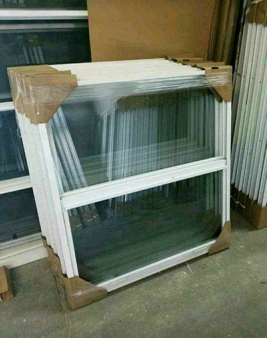 Hurricane Impact Windows And Door