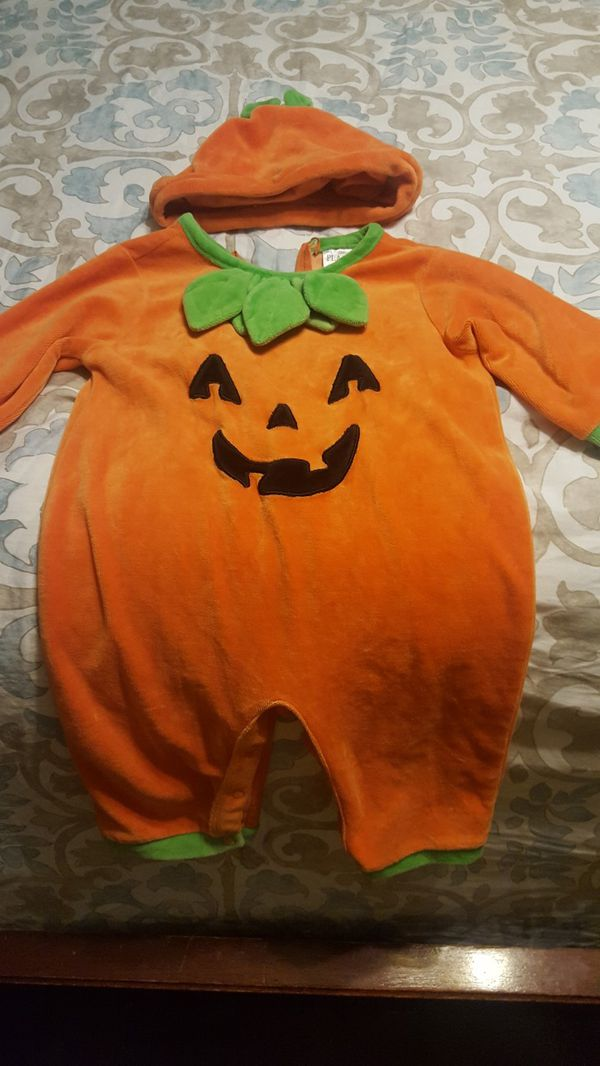 view all womens source children halloween costumes for sale in waco tx offerup